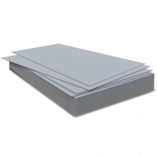 Плоский шифер (10 мм)